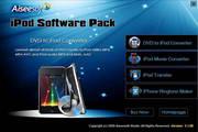 Aiseesoft iPod Software Pack