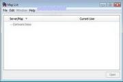 InterMapper 5.7.1 Beta 2
