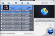 WinX Free DVD to AVI Ripper 7.5.12.0