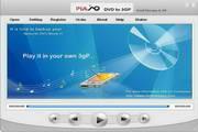 Plato 3GP Video Converter