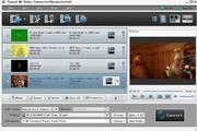 Tipard HD Video Converter 7.2.6