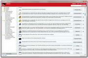 WSCC Portable Edition 2.5.0.8