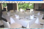 酒店餐饮管理软件 2.22