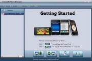 Emicsoft iPod Manager 5.1.16