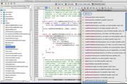 EditRocket For MAC(64bit) 4.3.0