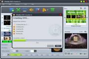 4Media DVD Creator 7.1.3.20130417