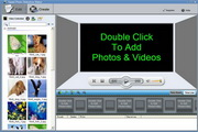 Tipard Photo Slideshow Maker 2.1.16