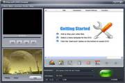 iMacsoft DVD Creator 2.9.2.0507