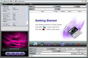 iMacsoft DVD to MP4 Converter 2.9.2.0511