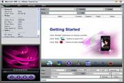 iMacsoft DVD to iPhone Converter 2.9.2.0510
