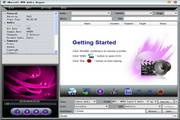 iMacsoft DVD Audio Ripper