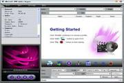 iMacsoft DVD Audio Ripper 2.9.2.0505