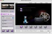 iMacsoft Video Converter 2.9.2.0514