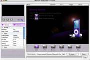 iMacsoft iPod Video Converter 2.9.2.0513