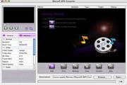iMacsoft MP4 Converter 2.9.2.0511