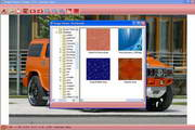 filehog  Image Viewer 1.0.0.23