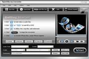 Tipard Blu-ray Converter 7.3.30