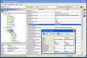 iReasoning MIB Browser Personal Edition 9.6 Build 3707