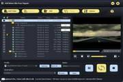 AVCWare Blu Ray Ripper 6.3.0.0104