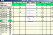 思尔拓钢筋计算软件 13.05