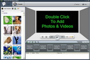 4Easysoft DVD Movie Maker 3.2.20