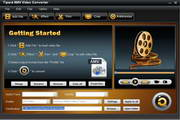 Tipard AMV Video Converter 7.1.60