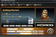 Tipard AMV Video Converter