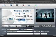 Nidesoft DVD Copy 5.2