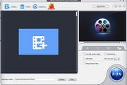 WinX Free AVI to PSP Video Converter