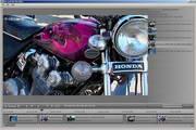 Elecard AVC HD Editor