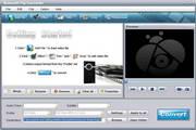 Aiseesoft Flip Converter 6.2.52