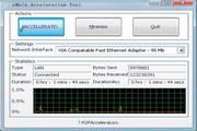 eMule Acceleration Tool 3.5.0.0