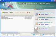 A-PDF Scan Optimizer 4.2.6