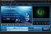 4Easysoft Sansa Video Converter
