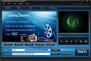 4Easysoft Archos Video Converter 4.0.26