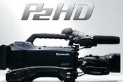 松下数码摄录一体机AG-HPX303MC型使用说明书