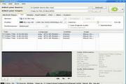 DVD Ranger 5.2.2.8