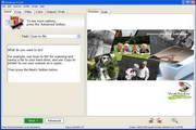 VueScan For Mac (x32)