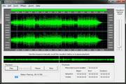 Active Sound Editor 4.1