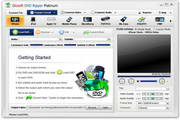 Dicsoft DVD Ripper Platinum 3.6.5