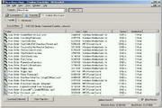 BearShare Music 3.5.0