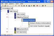 Voicent IVR Studio 8.6.2