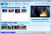 iTake DVD Creator burner 3.8.2.0