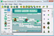 Image Constructor 2.4