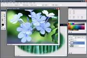 SunlitGreen Photo Editor 1.4