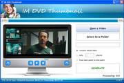 IM DVD Thumbnail