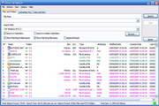 Ultra File Search Lite Portable 4.4.0.15248