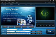 4Easysoft MP4 to AMV Converter 4.1.28