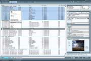 Portable TagScanner 6.0.11