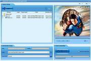 iFunia DVD to iPad Converter 3.6.0.0